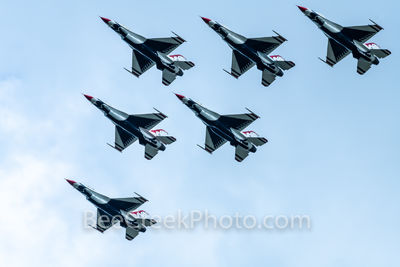 Thunderbirds, salute, nurses, hospitals, jets, plane, airforce, USA, f16, air force, us air force, military, Austin, Texas, America strong,