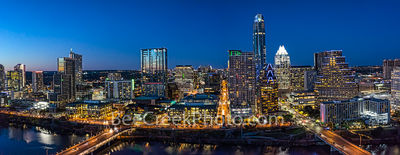 Austin, aerial, skyline, over austin, skylines, cityscape, cityscapes, Congress bridge, First Street bridge, downtown, skyscrapers, high rise, Frost, Austonian, W, 360 Condos, Lady Bird Lake, river, w