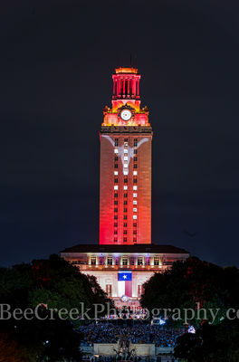 Austin, UT Tower, orange, longhorn, school campus, downtown, graduation, class of 2017,  images of texas,  university of texas,