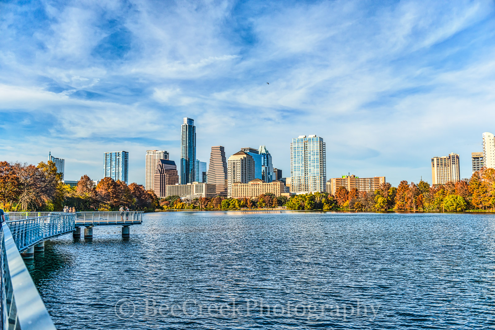 Austin, Capital of Texas, austin images, austin photos, austin pictures, boardwalk, city, cityscape, cityscapes, downtown, hike and bike trail, images of austin, ladybird lake, modern, photos of austi, photo