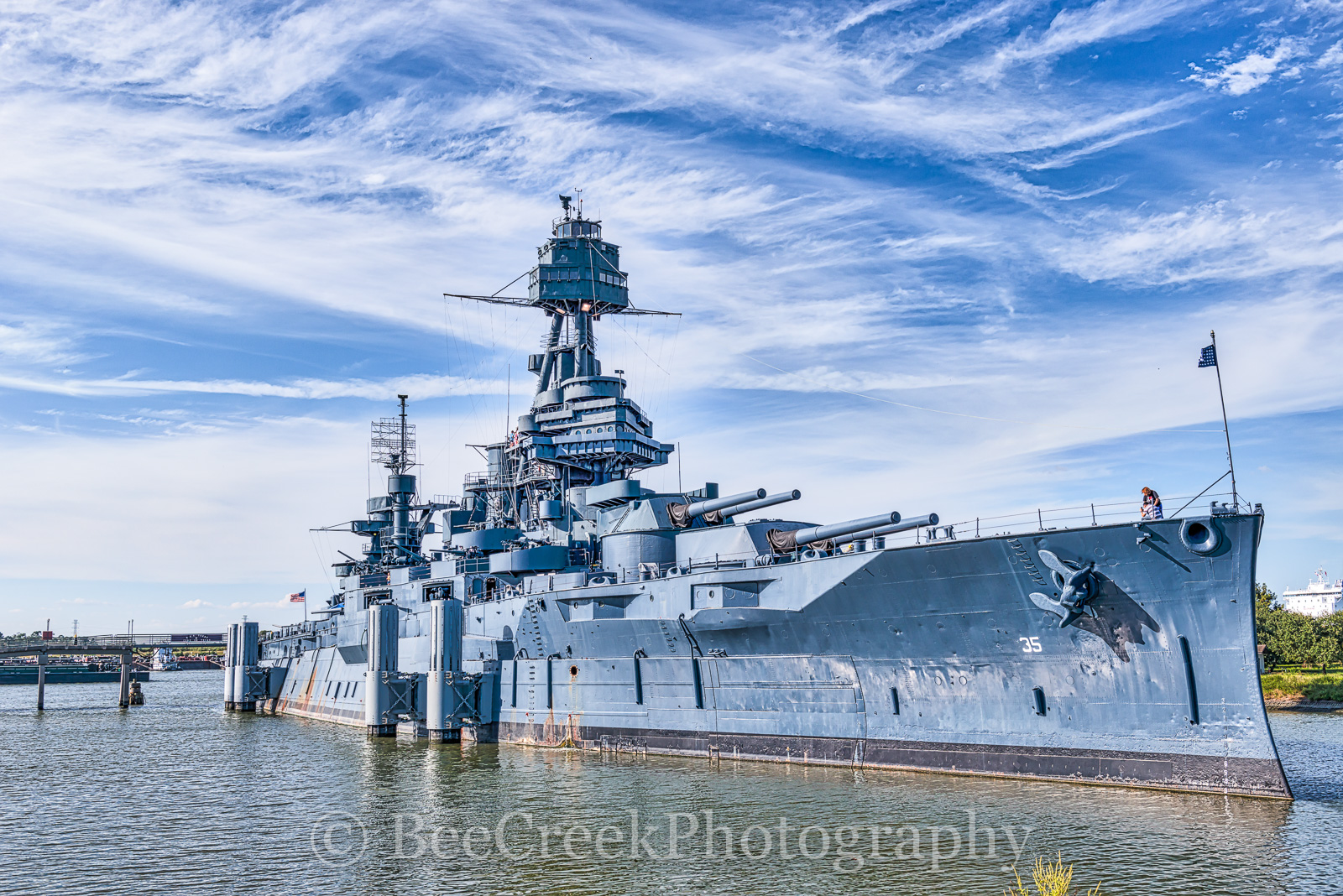 Battleship Texas, Houston, La Porte, Texas Park and Wildlife, WWW!!, WWW1, historic, landmark, memorial, museum, people, ship channel, photo