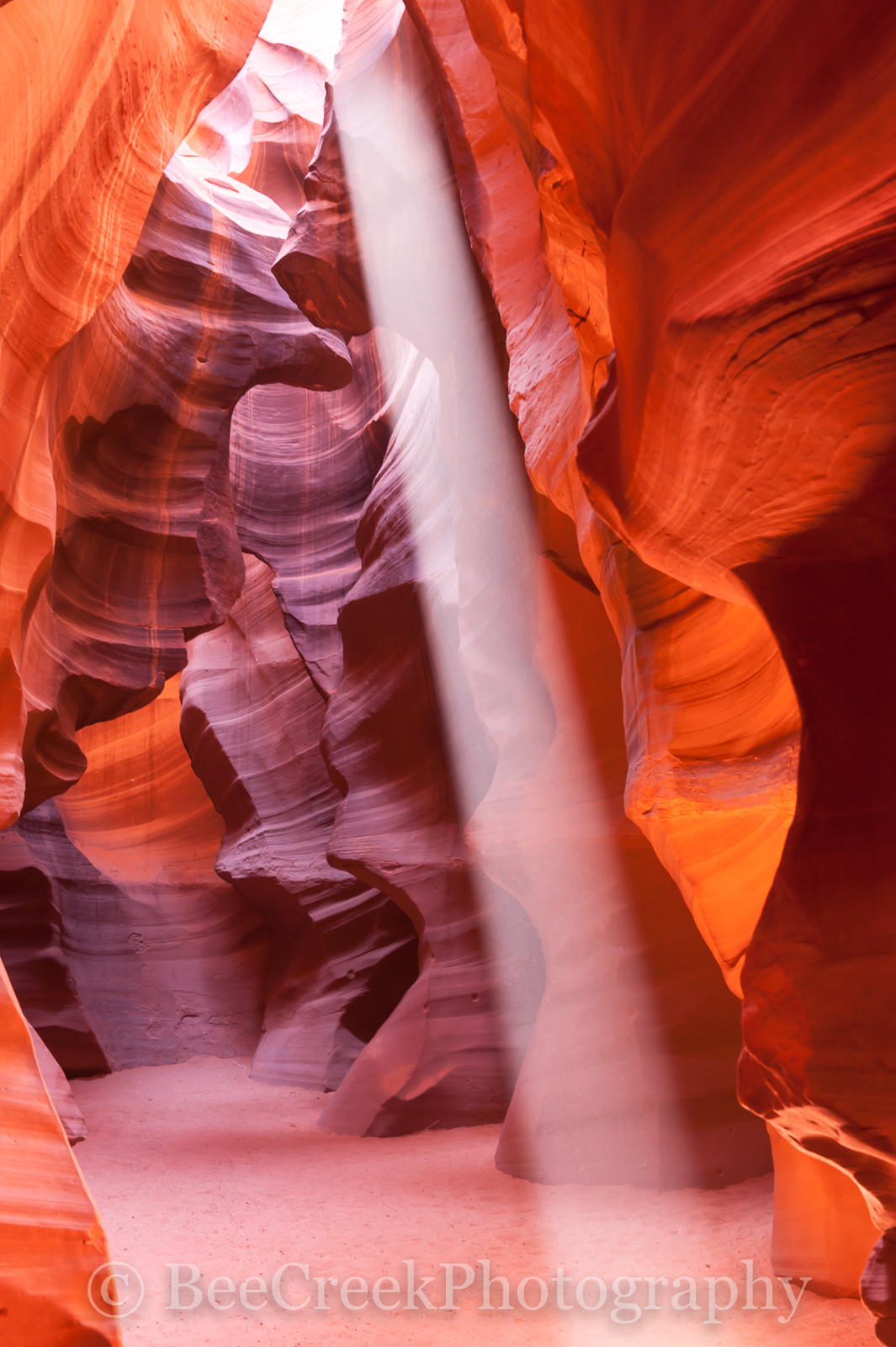 AZ, Arizona, Page AZ, Peter lik, antelope canyon, antelope canyons az, best sellers, desert southwest, fine art, images of antelope canyon, images of arizona, images of slot canyon, most popular, pete, photo