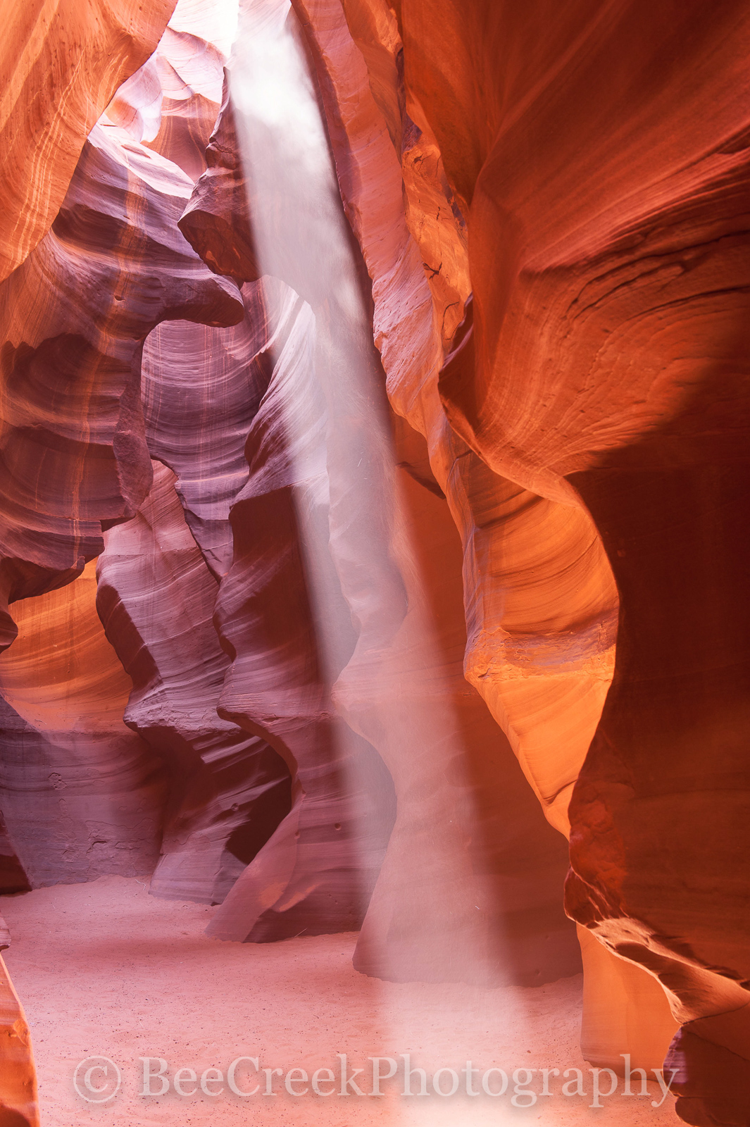 AZ, Arizona, Fine art photos, Page AZ, Peter lik, antelope canyon, antelope canyons az, best sellers, desert southwest, geologic landscape, geology, images of antelope canyon, images of arizona, image, photo