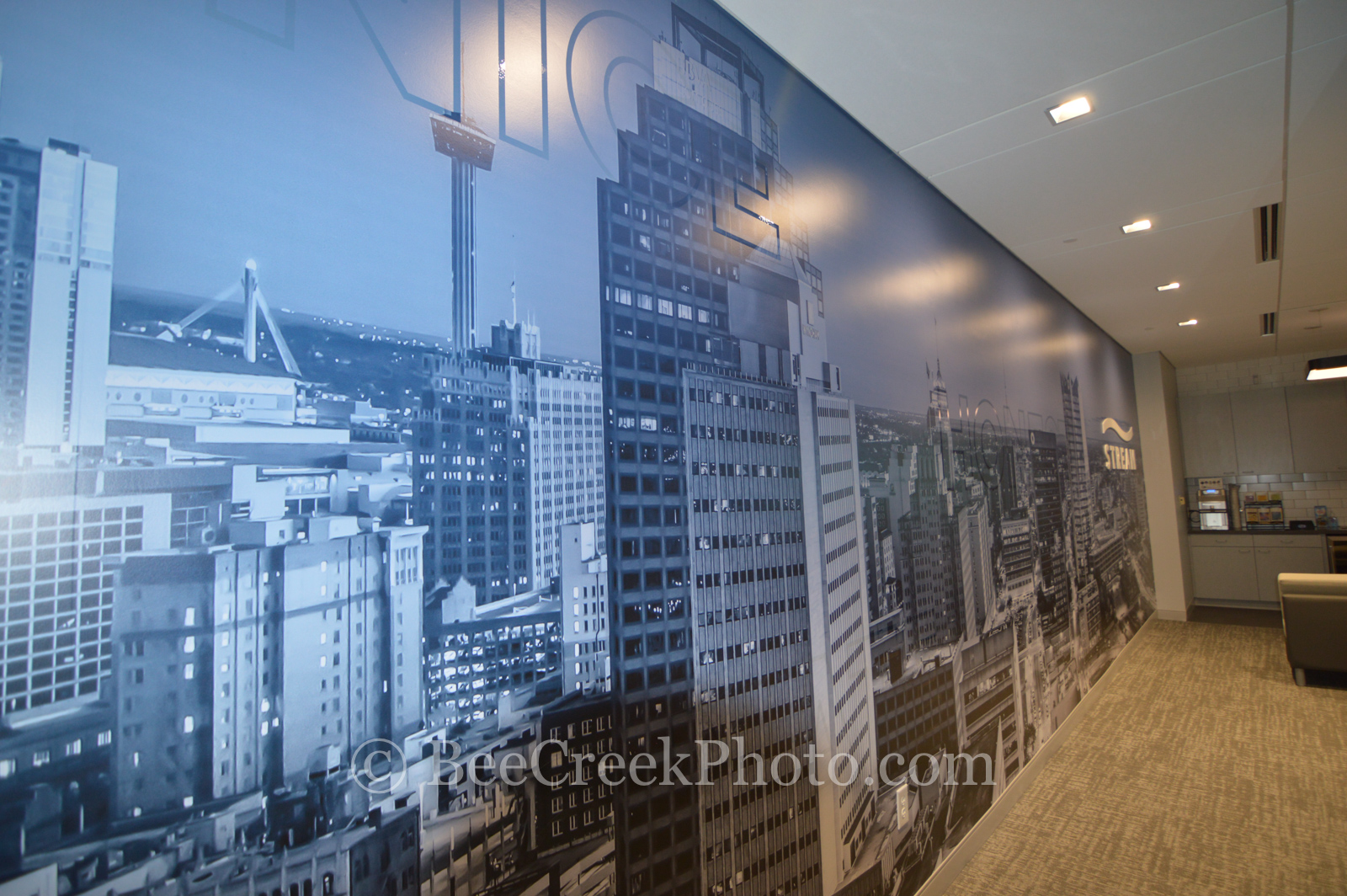 wall mural, print, large print, large wall mural, photo