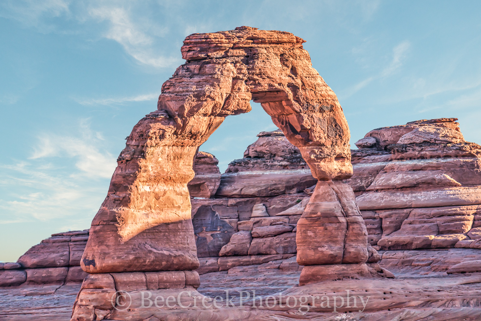 Arches National Park, Delicate Arch, UT, images of Arches National Park, images of delicate arch, moab, photos of delicate arch, photo