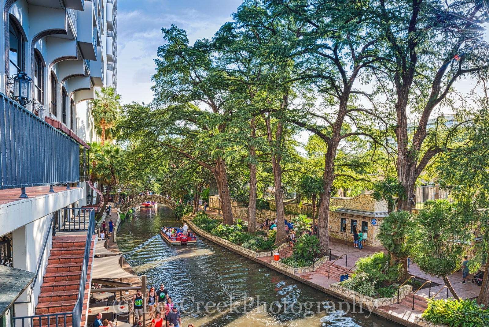River, River Boat, River Walk, Riverwalk, San Antonio, San Antonio Texas, San Antonio river walk, San Antonio stock photos, boat, photos from texas, photos of san antonio river walk, pictures of san a, photo