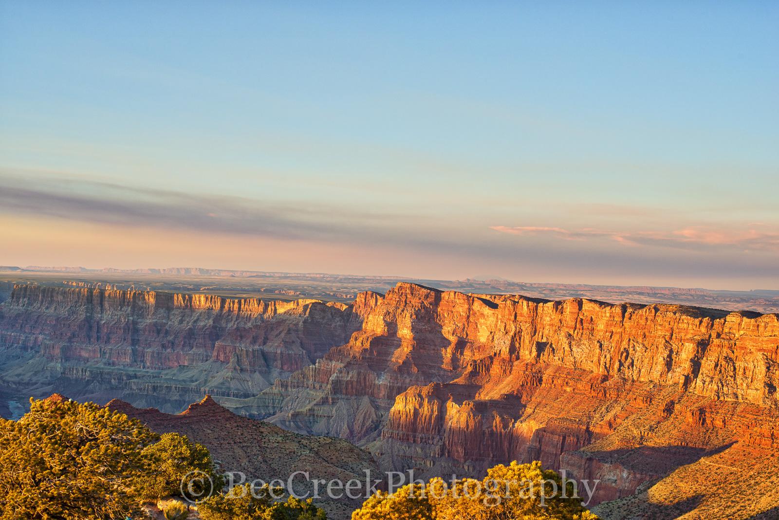 Arizona, Grand Canyon, Mountains, colroado river, desert, erooding, geologic, geology, glowing, golden, grand canyon images, grand canyon photos, grand canyon pictures, images of grand canyons, landsc, photo