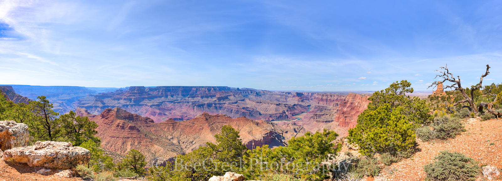 AZ, Arizona, Grand Canyon, Peter lik, beautiful landscape, colorado river, grand canyon images, grand canyon photos, grand canyon pictures, images of grand canyons, indains, landscape, landscapes, mos, photo