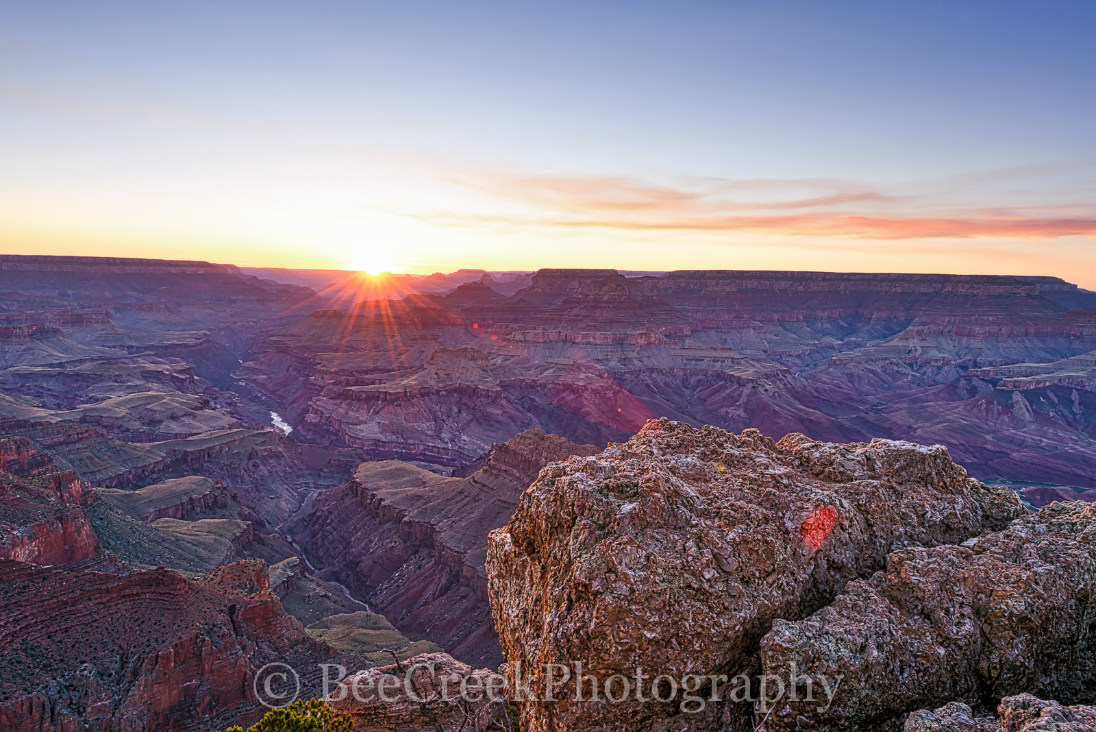 Arizona, Grand Canyon, Mountains, River, beautiful, canyon landscapes, formations, geologic, geology, grand canyon images, grand canyon photos, grand canyon pictures, landscape, landscapes, mountain, , photo
