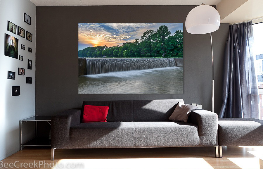 room art, photos, art, beecreekphoto.com, , photo