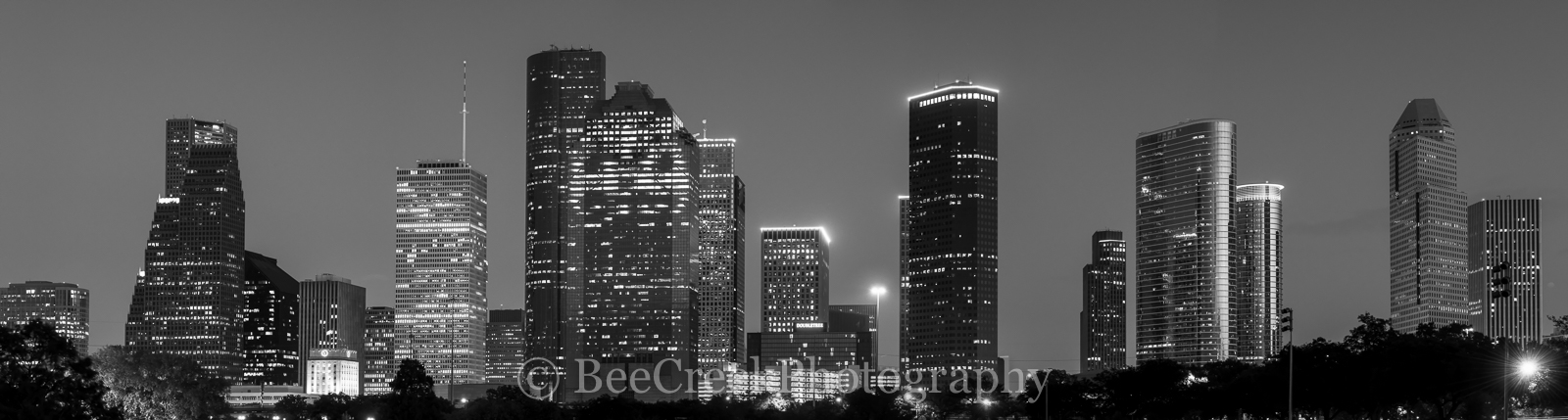 American bank, Chase Tower, Heritage Plaza, Houston Texas skyline, Houston skyline, Houston skyline images, Houston skyline photos, Houston skyline pictures, Smith St., Wells Fargo, architecture, bayo, photo