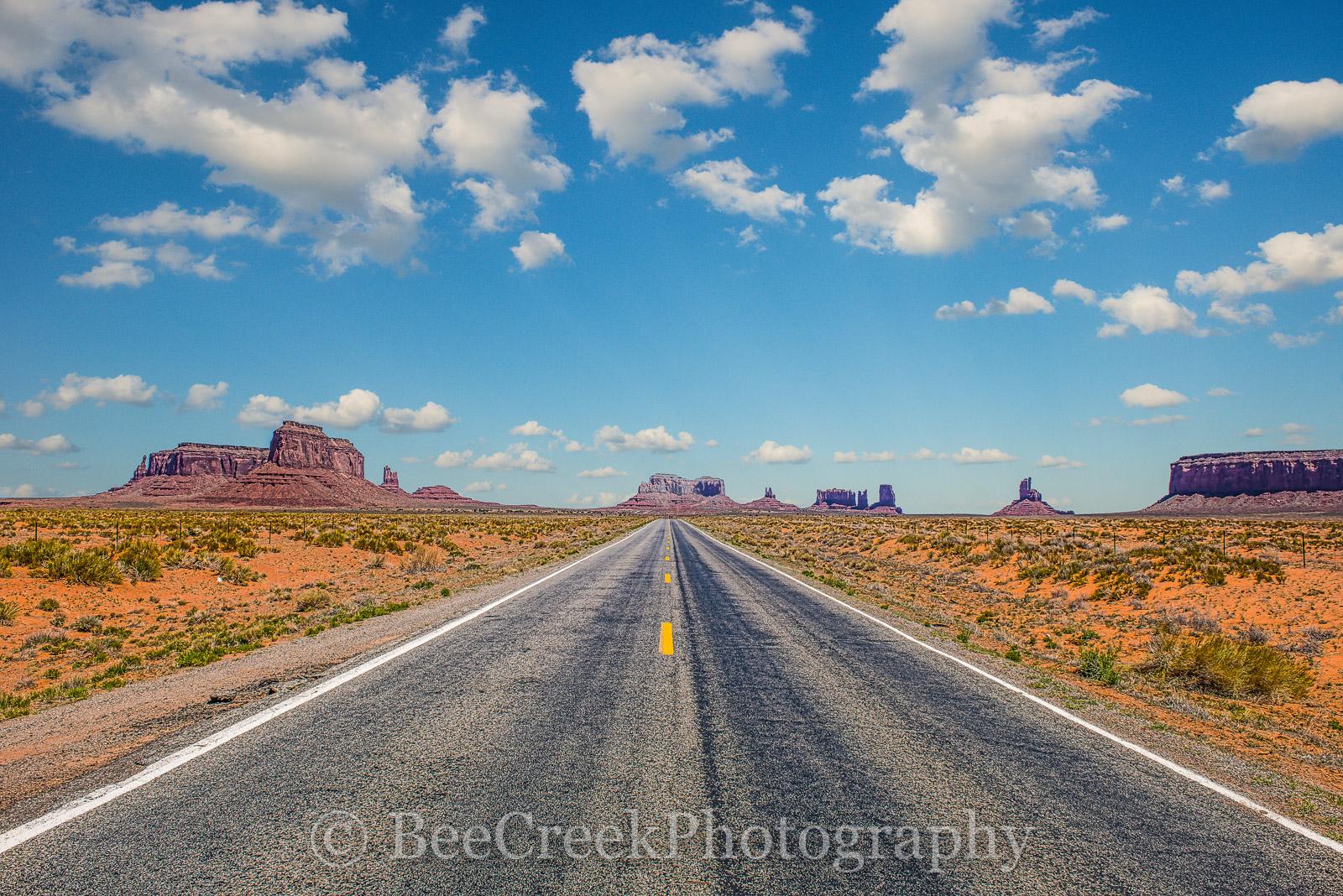 Arizona, Monument Valley AZ, desert, entering monument valley, erosion, geolgic, geology, landscape, landscapes, navajo indians, red rocks, sandstone, southwest, photo