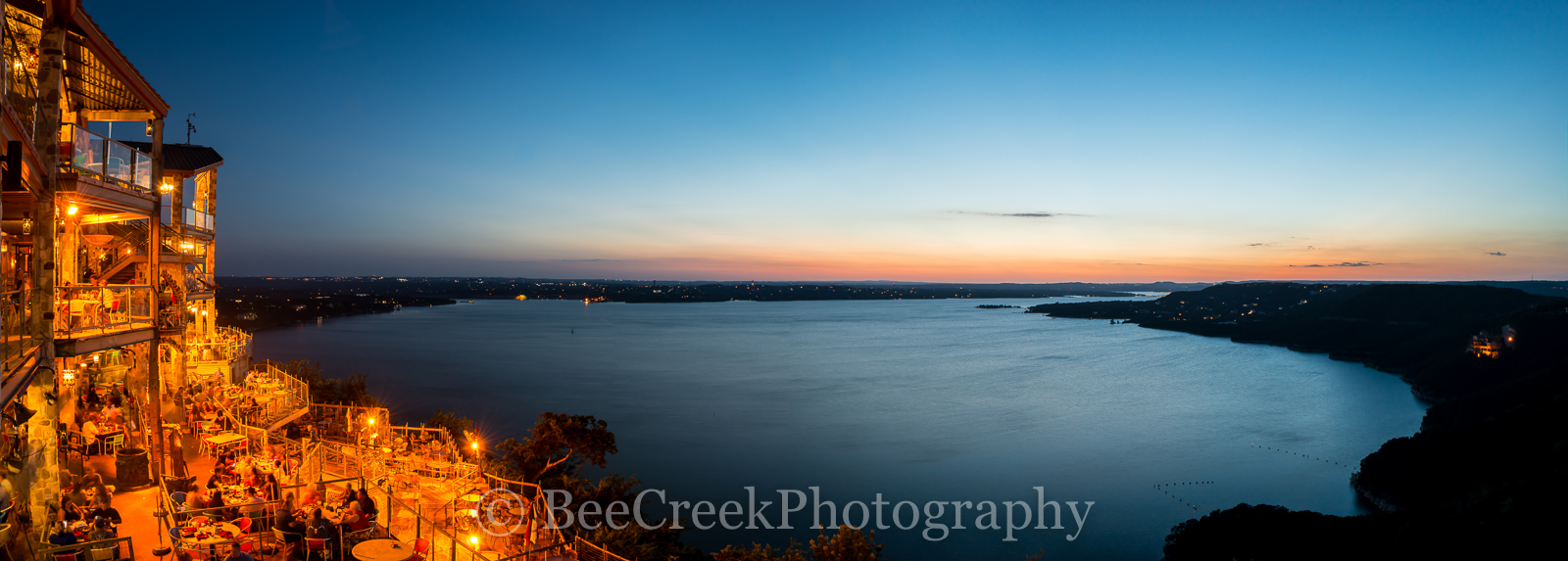 Austin, Hill Country, Lake Travis, Oaisis, TX, boating, dark, destination, drink, fishing, food, lake, landscapes, landscpe, most popular, night, photos, recreation, restaurant, sailing, scenery, scen, photo