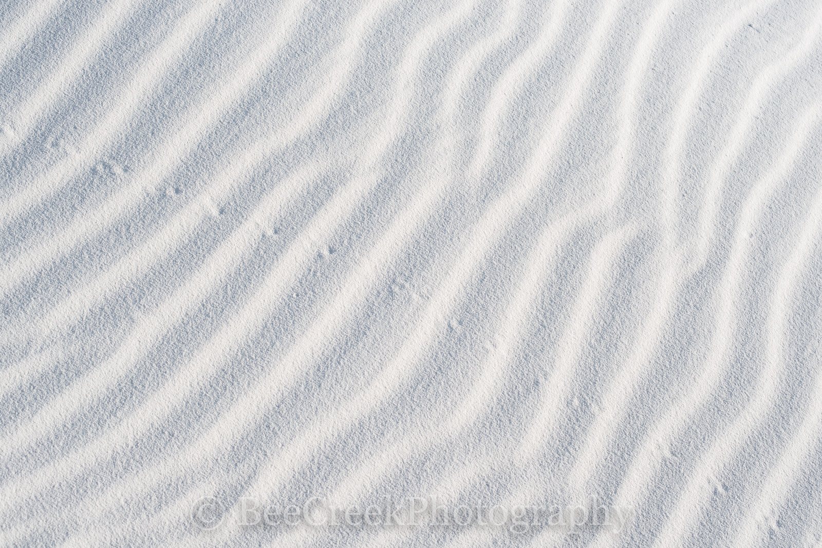 Alamagorda nm, New Mexico, New Mexico Parks, White Sand National Monument, White sands, beautiful photos of white sands, dunes, flow of sand, gypsum, images of White Sands, magnificent white sand dune, photo
