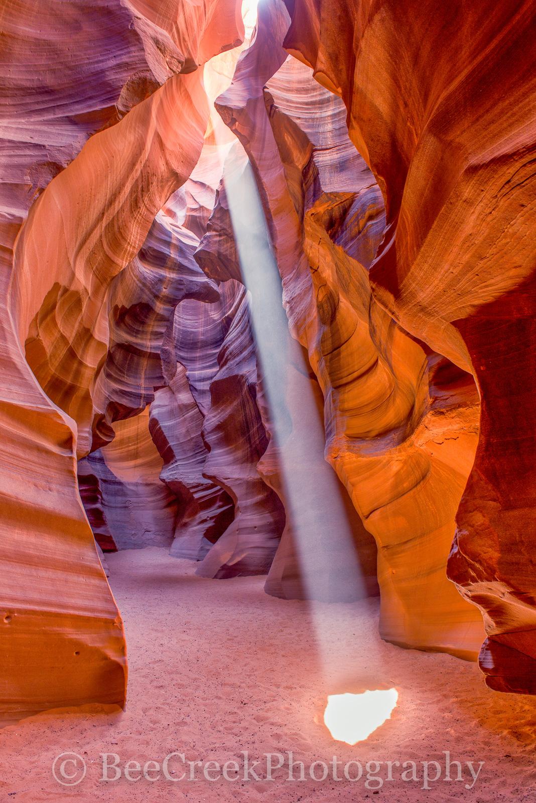 AZ, Page AZ, antelope canyon, desert southwest, image of antelope canyon, images of arizona, images of sloth canyons, landscape, landscapes, najavo, photos of arizona, pictures of arizona, sloth canyo, photo
