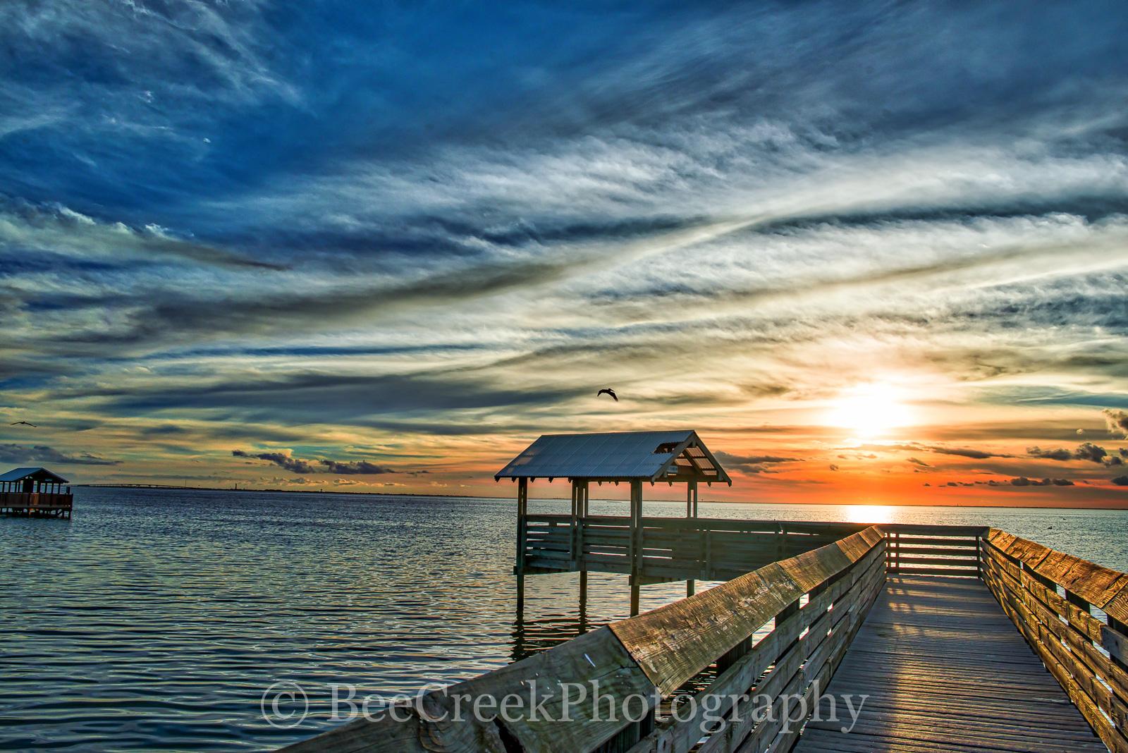 Padre Island, South Padre Island, bay, beach, birding, birds, gulf, island, ocean, sand, south padre, sunset, surf, landscape, , photo