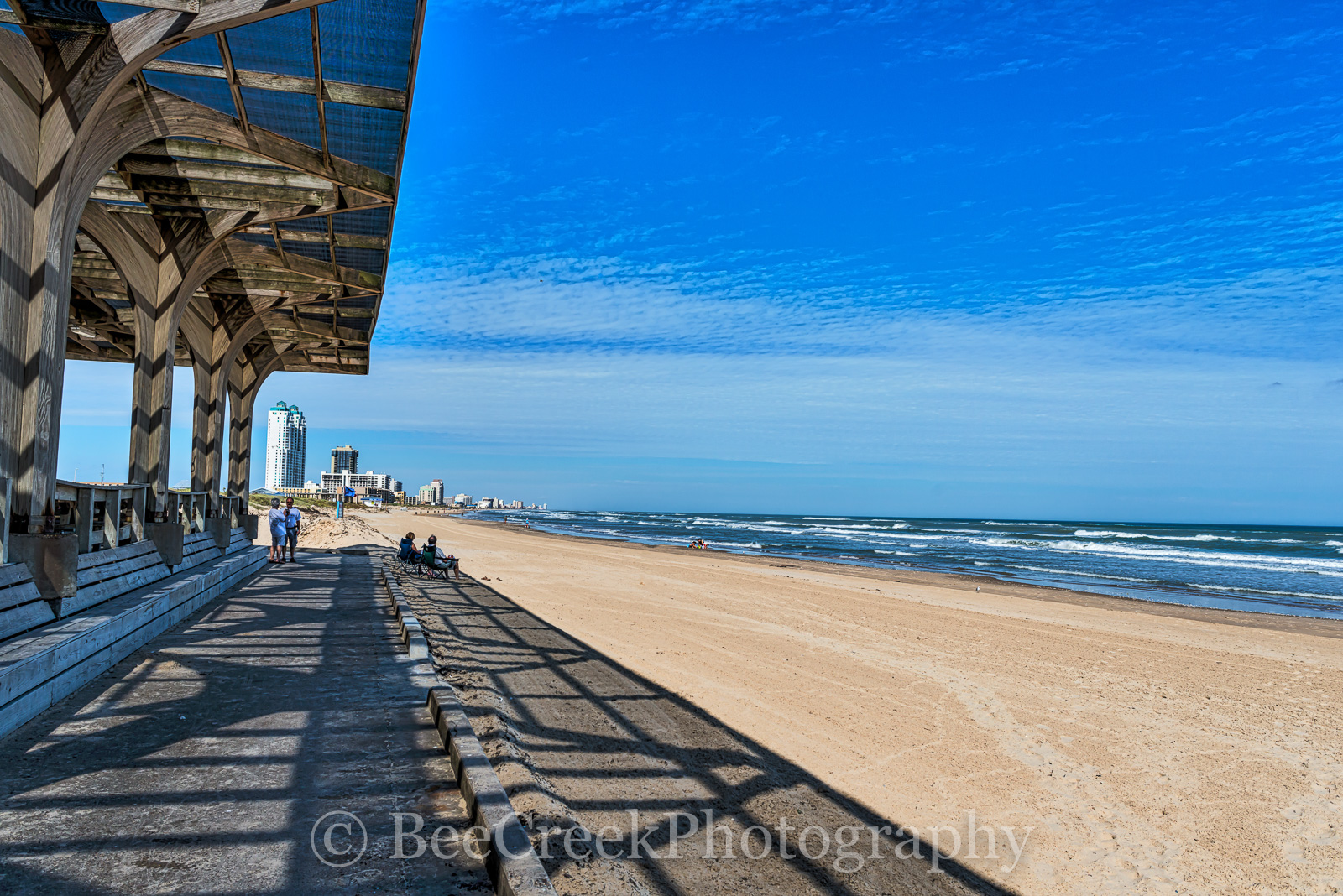 Padre Island, South Padre Island, Texas beach, beach, coastal, dunes, hotels, landscape, landscapes, ocean, people, sand, sand castles, sea shore, summer fun, surf, swimming, texas, walking, water, wi, photo