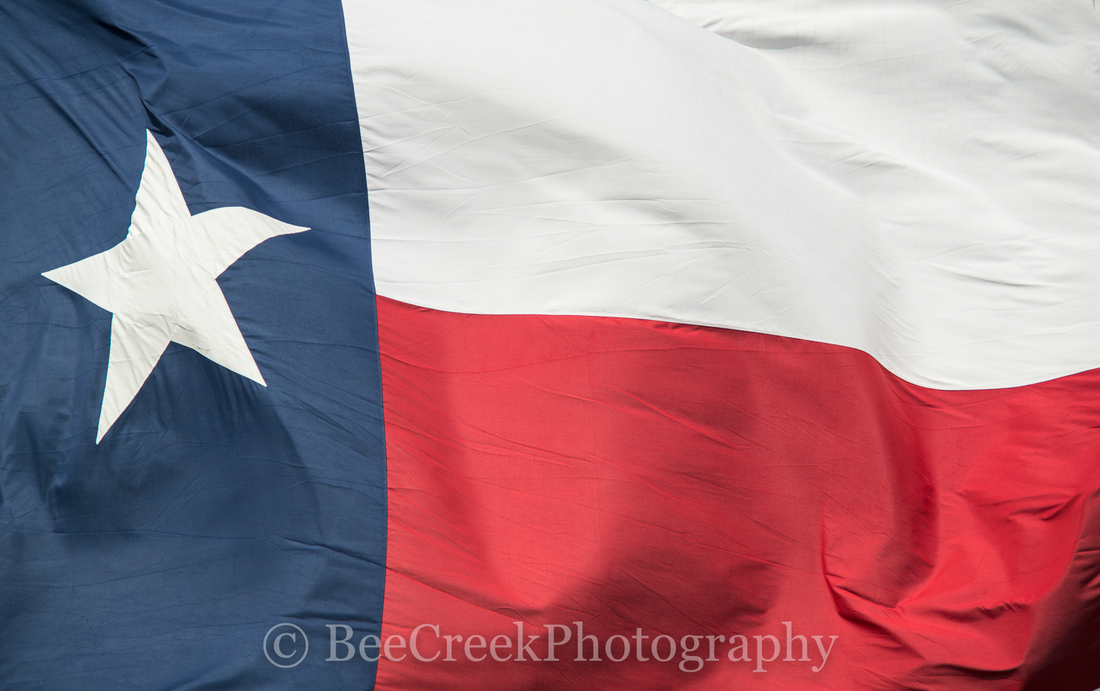 Texas Flag, Texas symbol, flag, image of texas flag, photo of texas flag, photos from austin, photos from texas, stock photo flag, texas, photo