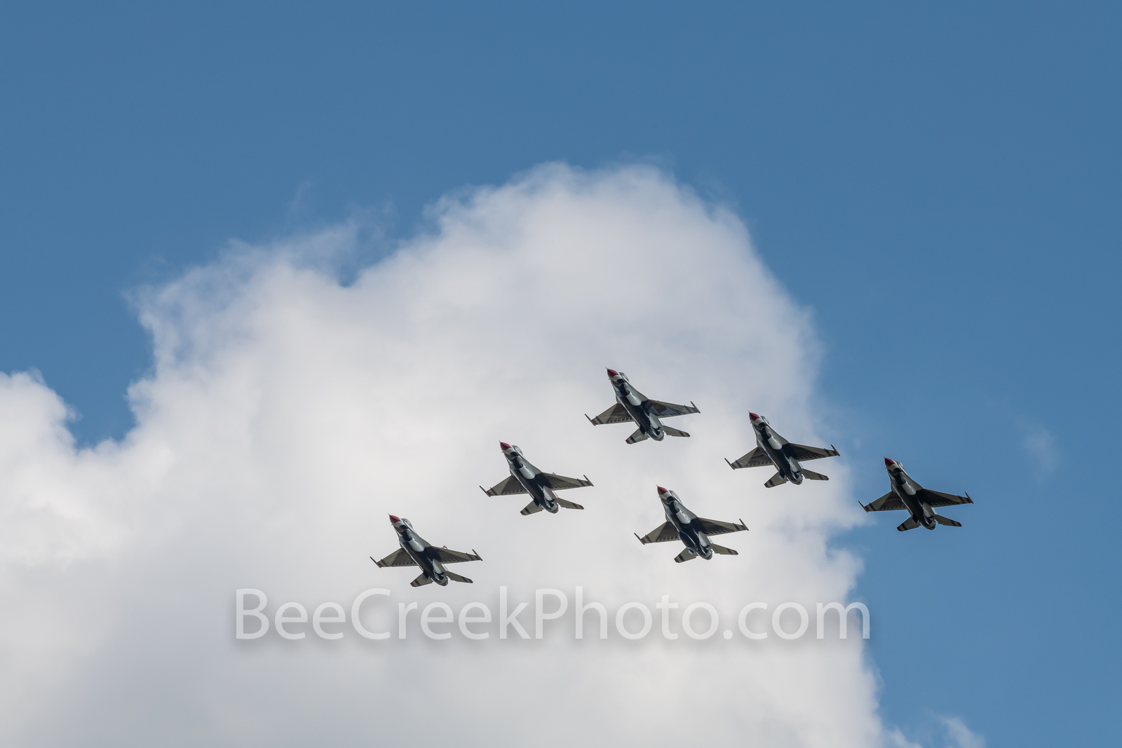 Thunderbirds, salute, nurses, hospitals, jets, plane, airforce, USA, f16, air force, us air force, military,