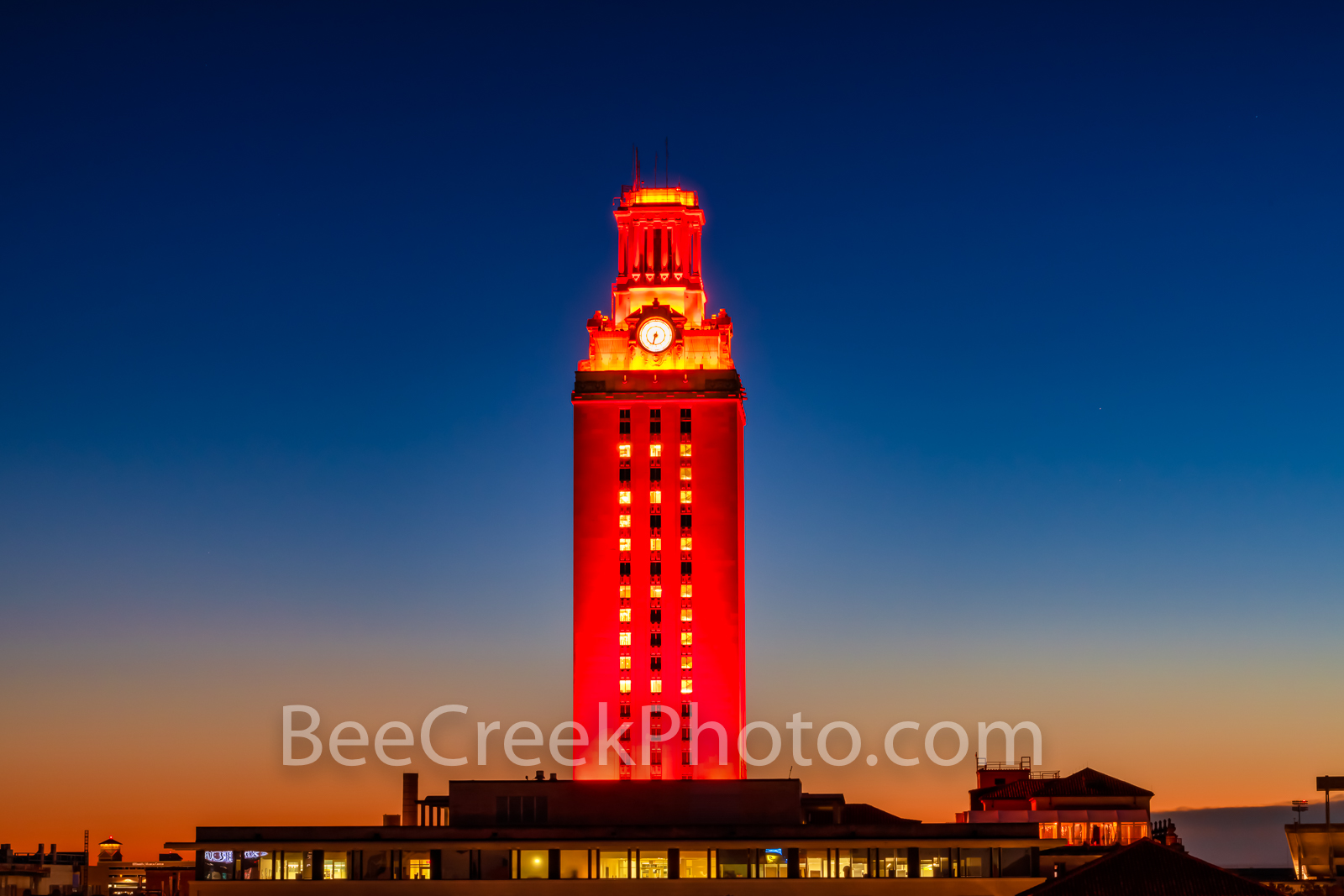 ut tower, texas, austin, austin texas, downtown austin, university of texas, ut austin, student union, college, sports, austin ut, ut, texas ut, research, students, texas university, landmark,