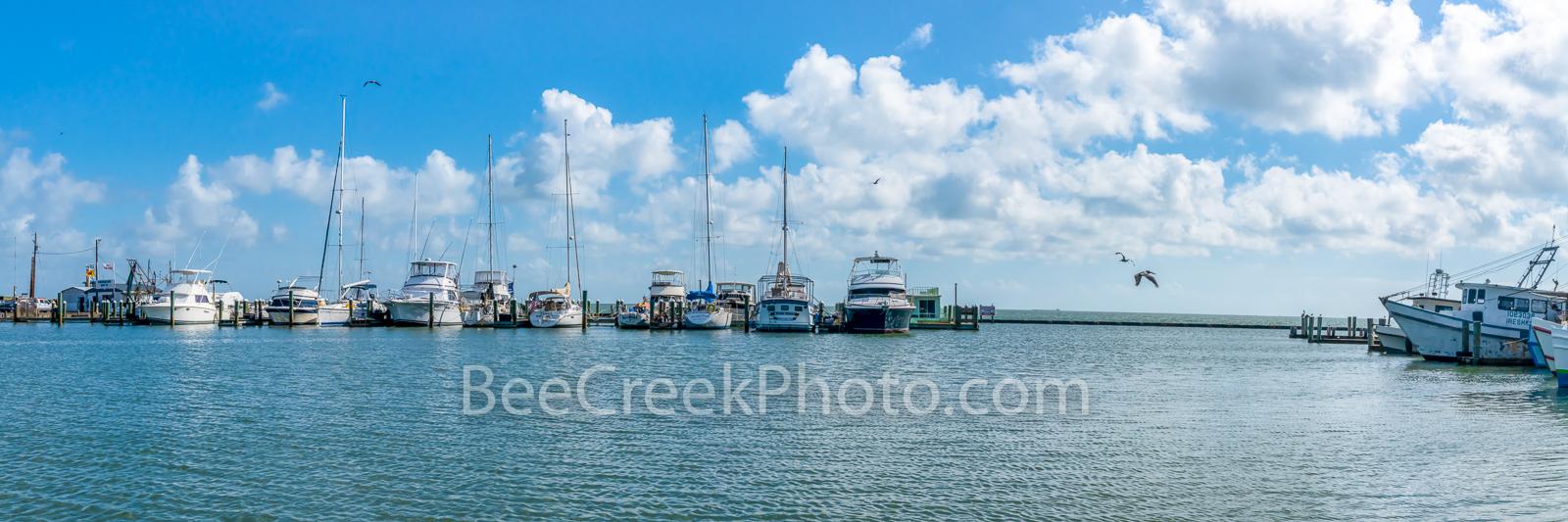 texas, fulton, fulton harbor, day, fulton-rockport, texas coast, coastal, ocean, waterscape, seascape, marina, gulf of mexico, gulf, colorful, fishing, boat, boats, sailboats, shrimp boat, sunrise, su, photo