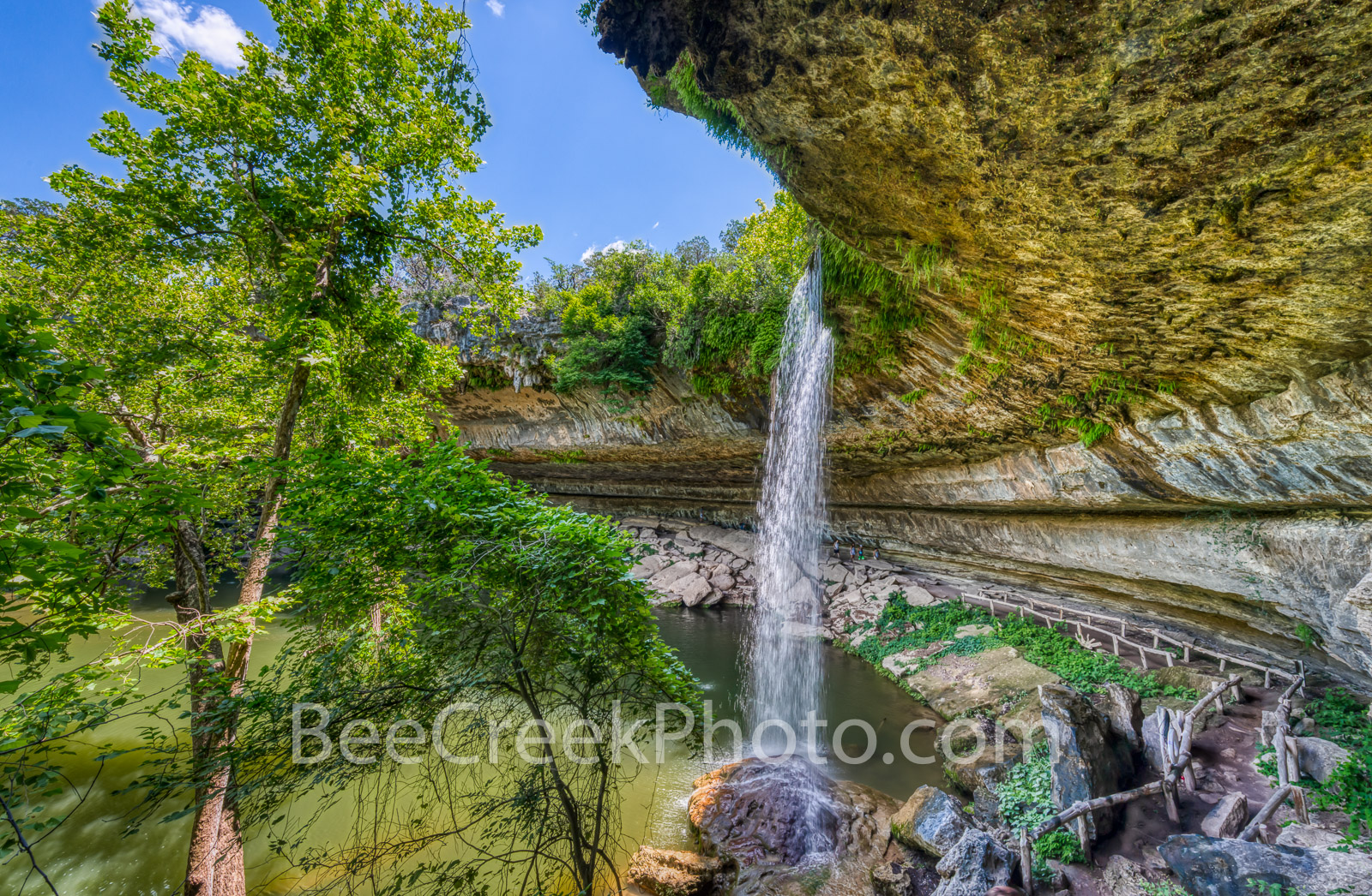 Austin, Hamilton Pool, natural, pool, Texas Hill Country, Travis country park, Hill Country, hamilton pool preserve, images from hamilton pool, natural pool, rockscape, pool, natural, waterfall, cave,, photo
