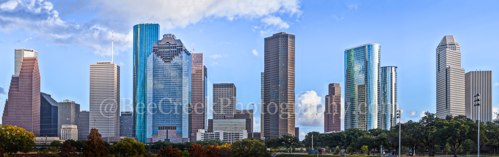 Houston Skyline, houston, skyline, downtown houston, city of houston, skyline of houston, images of houston, Houston architecture, houston texas,