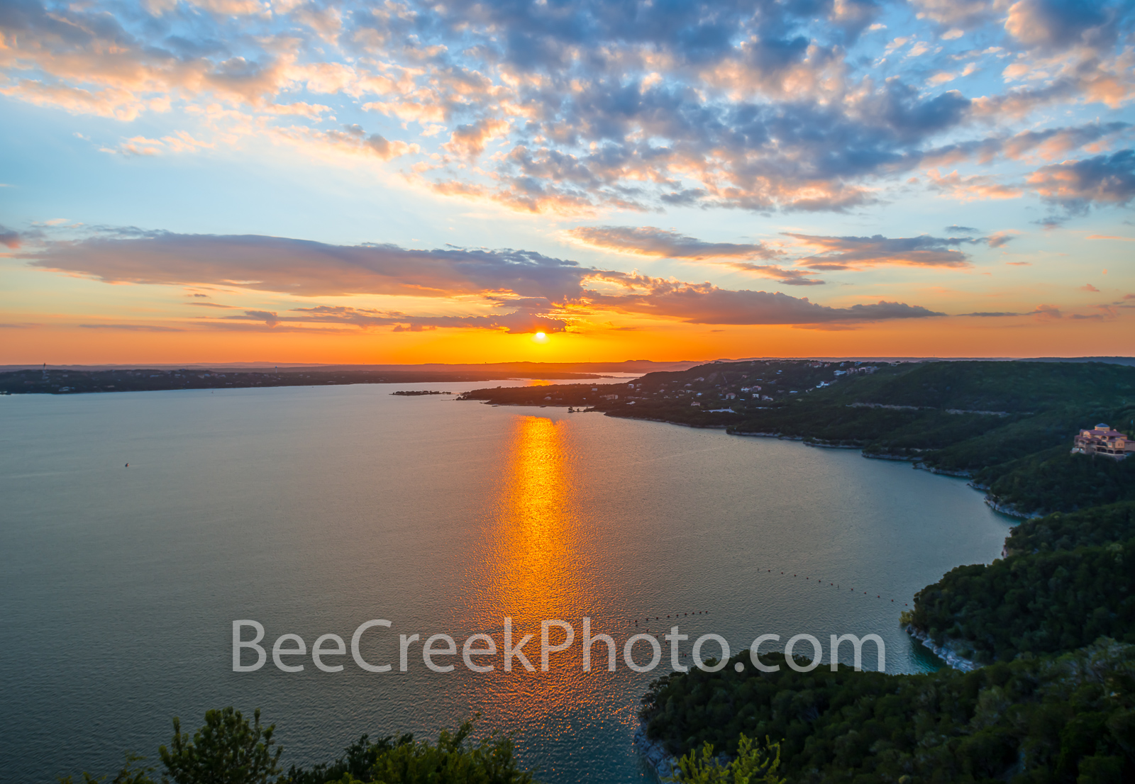 Lake Travis sunset, scenic, lake travis landscape, overlook, Lake Travis scenery, Oasis, Oasis City, Lake Travis, images of Lake Travis, photos of Lake Travis, picture of Lake Travis, photos from the , photo