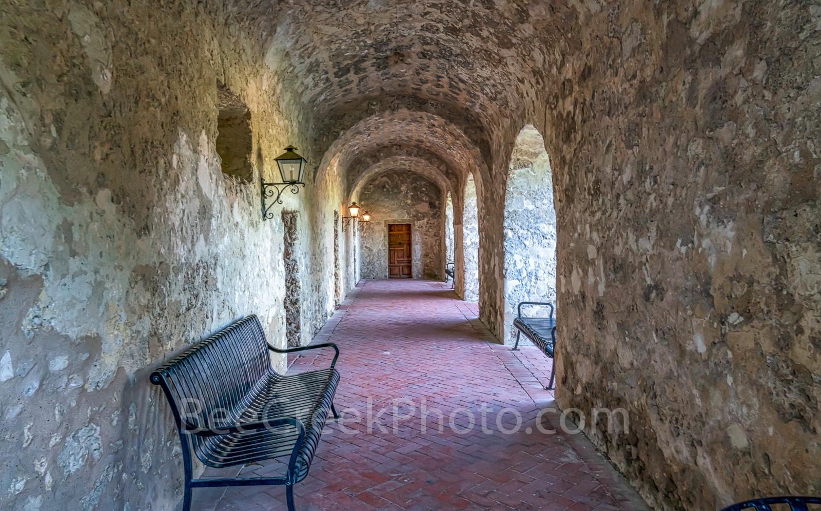 Mission Concepcion, San Antonio Missions National Historical Park, church, Catholic, , photo
