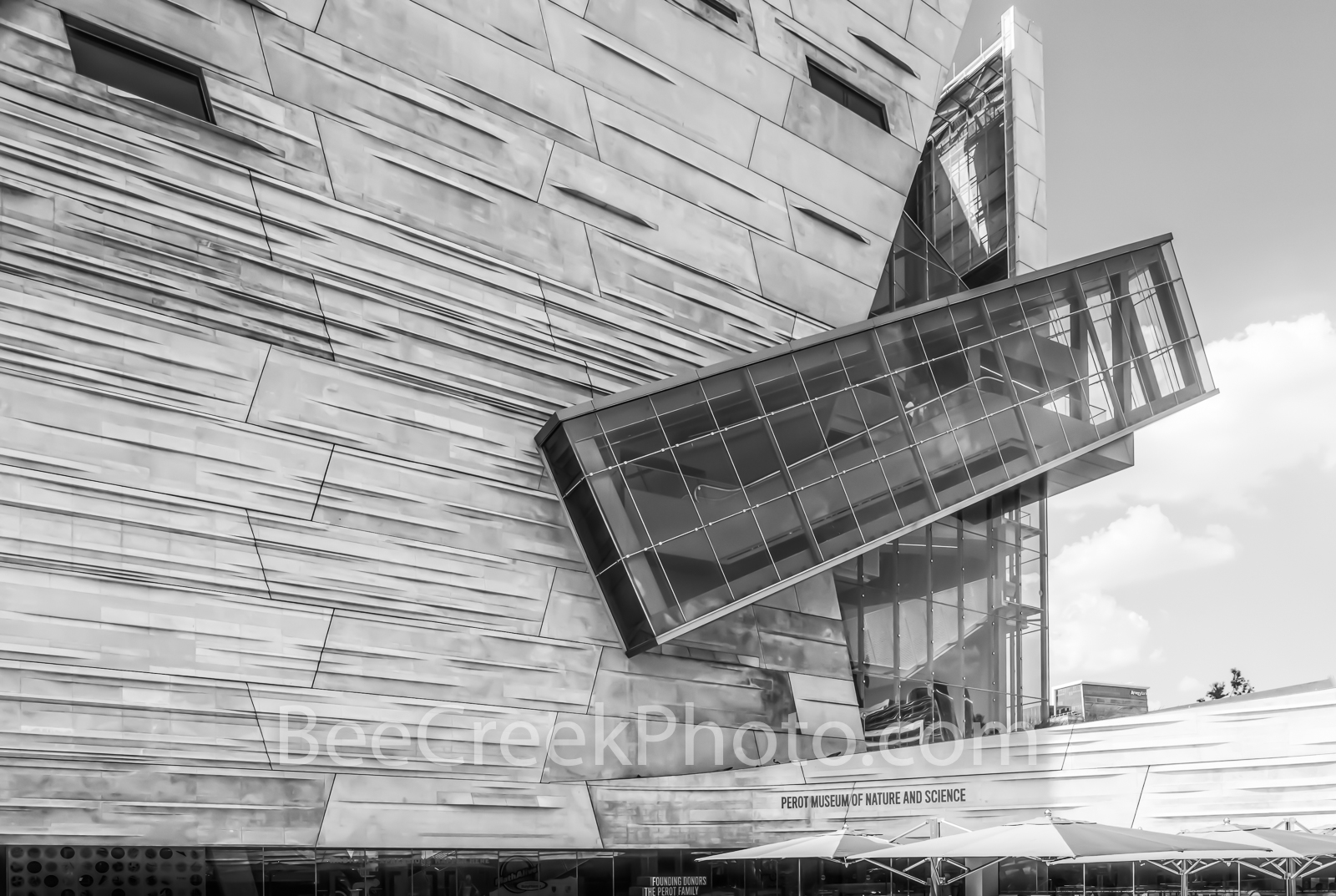 dallas, downtown dallas, architecture, perot museum of nature and science, museum, ross perot, landmark, downtown dallas, urban, landscape, iconic, museum, city of dallas, dfw, picture of dallas, dall, photo