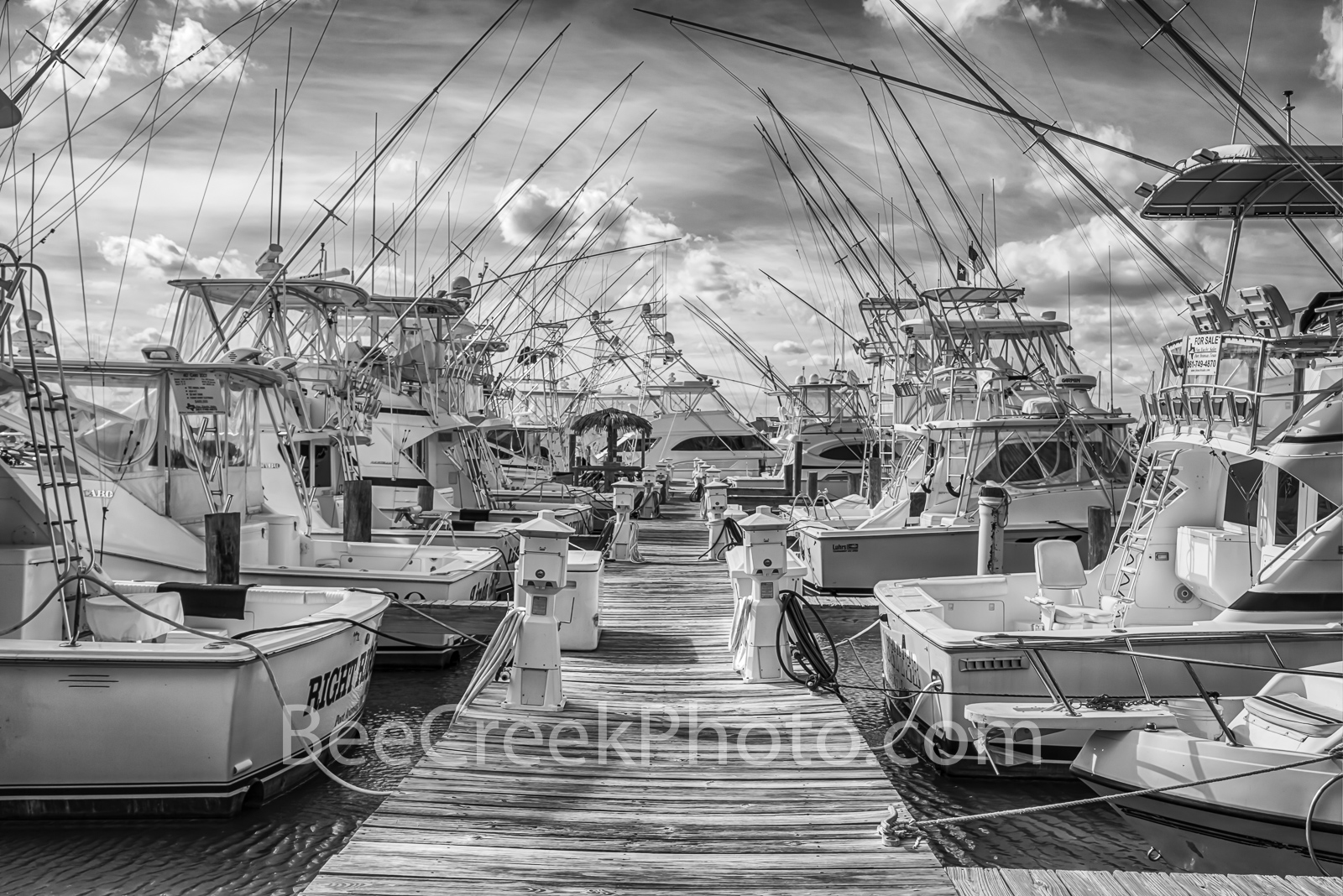 Port Aransas, fishing, boats, b w, black and whtie,  Port A, fishing boats, Texas, boats, beach, ocean, coast, texas coast, sea, beach, seascape, coastal,, photo