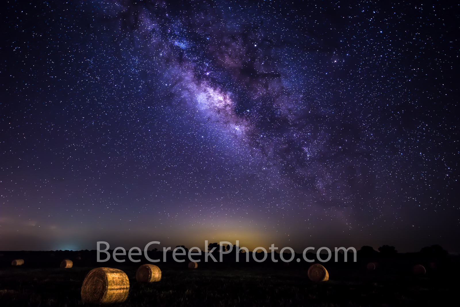 Astronomy, astrophotography, milky way, celestial, haybales,  nightscape, starscape,  ranch, farm, dark,  gallaxy solar system, night, night landscape, night landscapes, night photo,s star images, sta