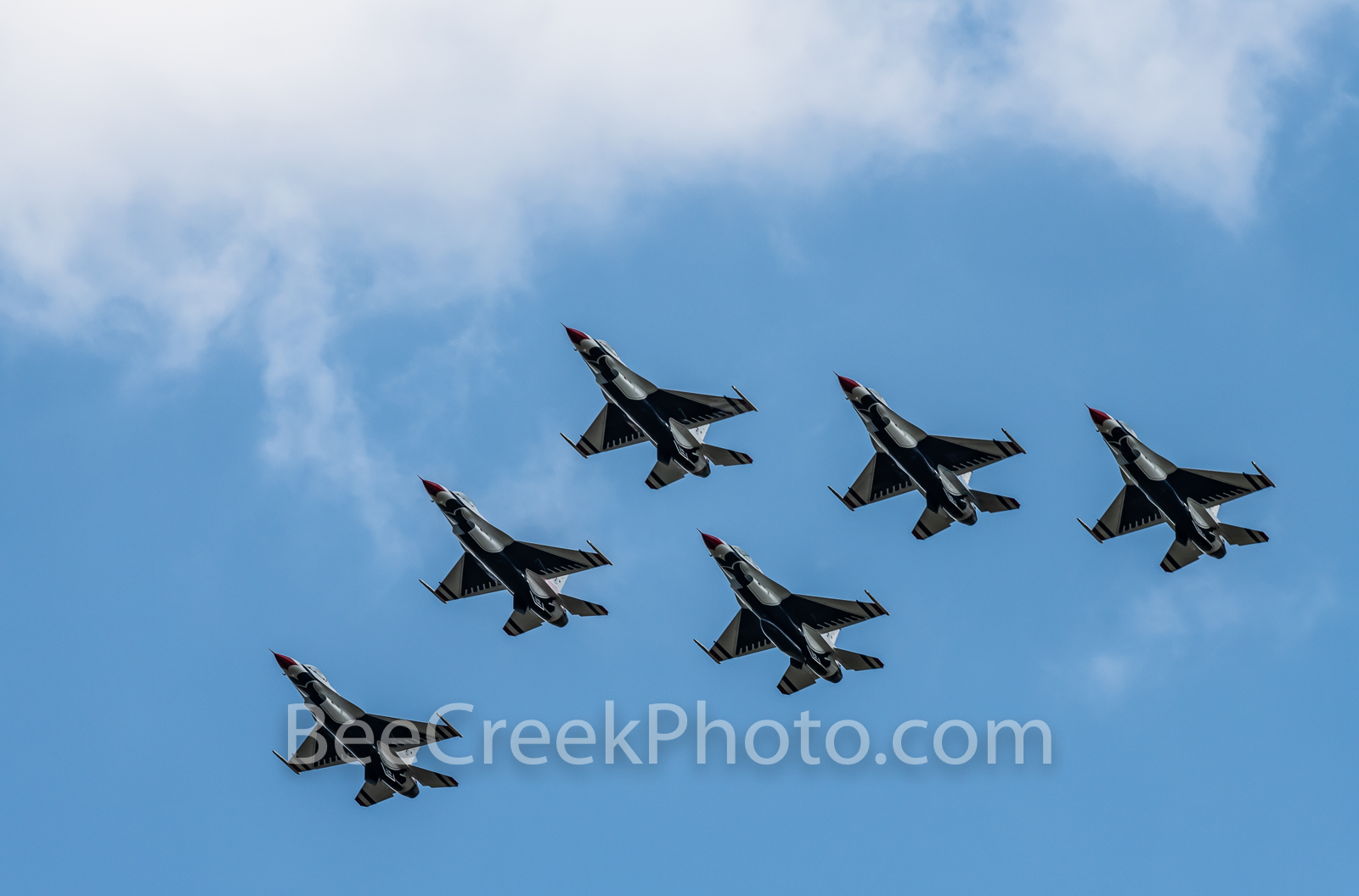 thunderbirds, america strong, salute, nurses, hospitals, jets, plane, airforce, usa, f16, air force, us air force, military, us air force, fighter jets, aviation, native american, covid19. tribute, te, photo