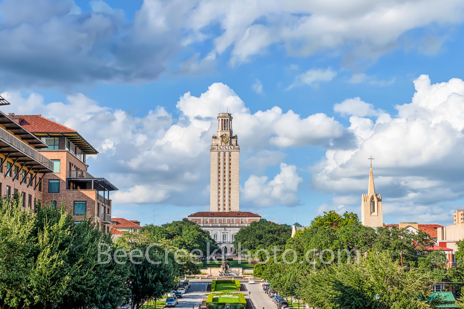 texas, ut, tower, ut tower, ut campus, austin texas, university,  university of texas,  tower, austin downtown, campus, tower shooting, city of austin, city, cities, downtown, , schools, landmark,  te, photo